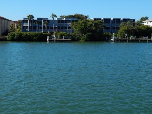 Englewood Beach Yacht Club Sea Oats Beach Club Manasota Key Condos Resort Hotel Florida
