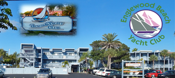 Englewood Beach Resorts |Home - Englewood Beach Resorts |