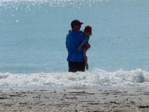 englewood Beach florida