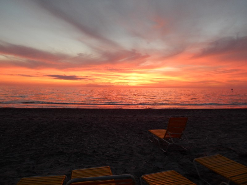 Englewood Beach Resorts |Picture Yourself Here ...