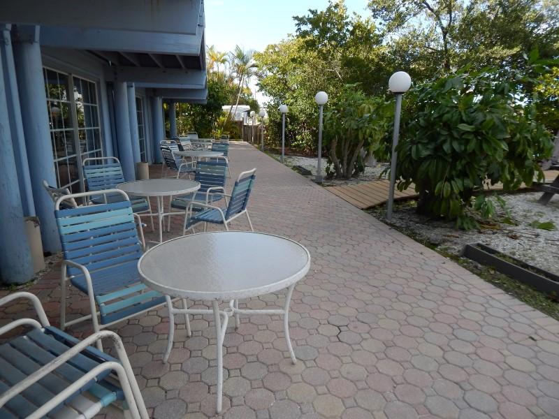 Englewood Beach Yacht Club On Manasota Key Florida