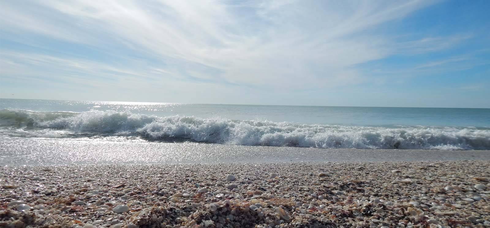 Englewood Beach Resorts |Home - Englewood Beach Resorts