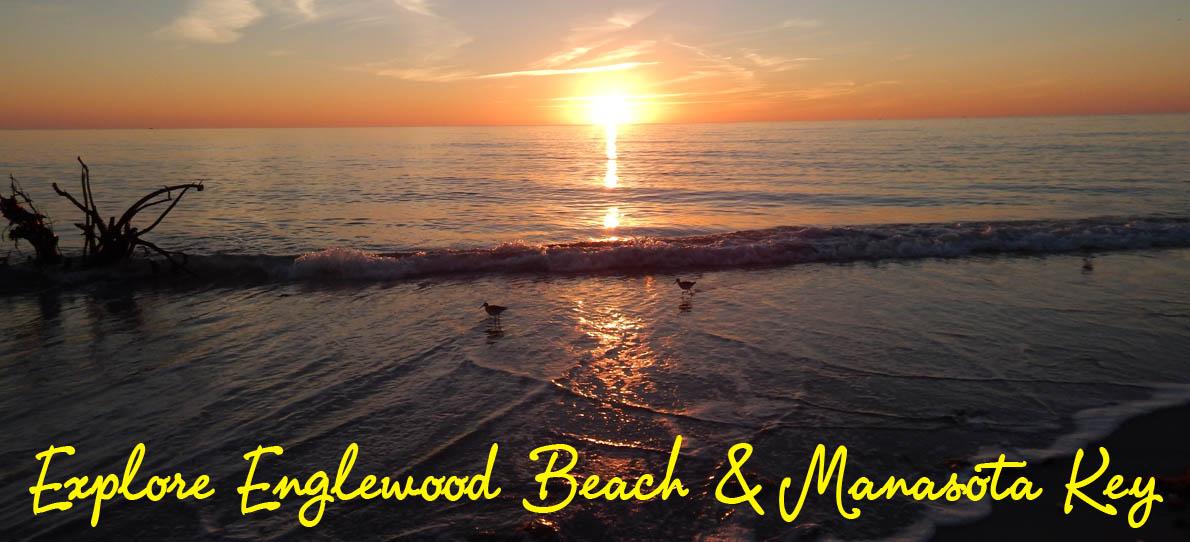 manasota key englewood beach stump pass florida copy